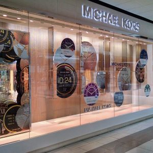 MICHAEL-KORS_window display
